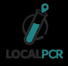 local-pcr-testing